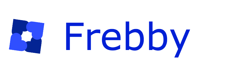 frebby